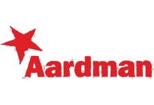 Aardman