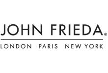 John Frieda Hair Straighteners