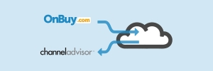 OnBuy Joins Forces With ChannelAdvisor