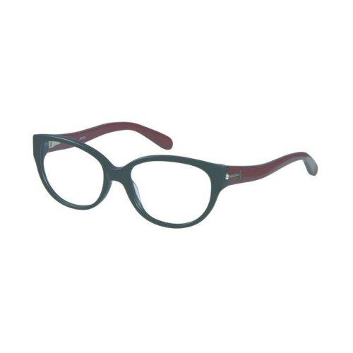 Marciano Optical Glasses 109 Brown OP/I