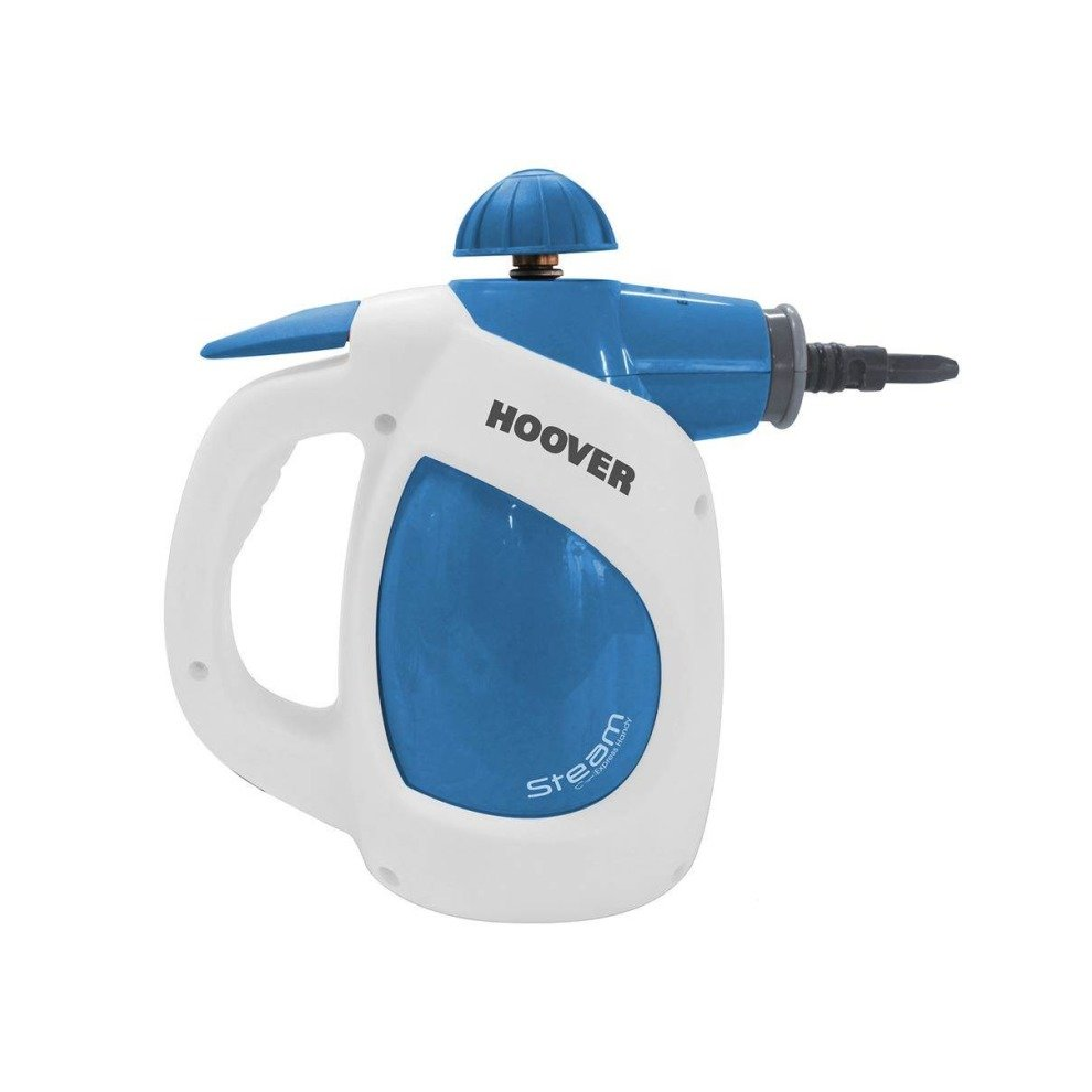 Hoover Steam Express Handheld Steam Cleaner On Onbuy