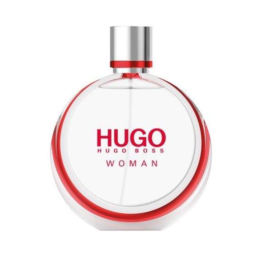 Hugo Boss Hugo Woman Eau de Parfum Spray - 30ml