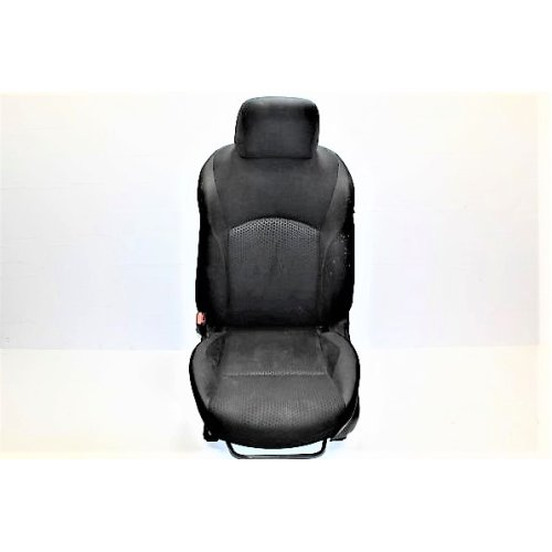 2012 NISSAN JUKE LEFT SIDE FRONT SEAT