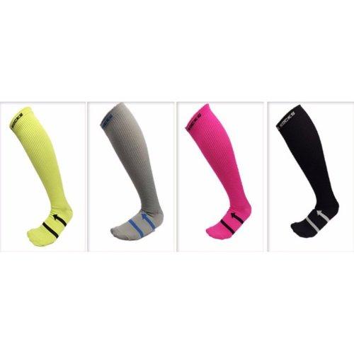 Compression Socks Varicose Veins Swollen Legs