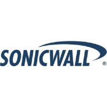 Sonicwall Email Compliance Subscription - 1000 Users - 1 Server - 3yr