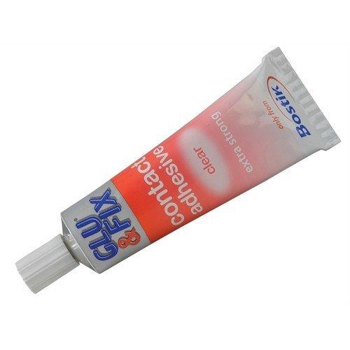 Bostik 30803649 Contact Adhesive Blister 50ml