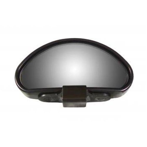 Cipa 49805 Mount Blind Spot Mirror