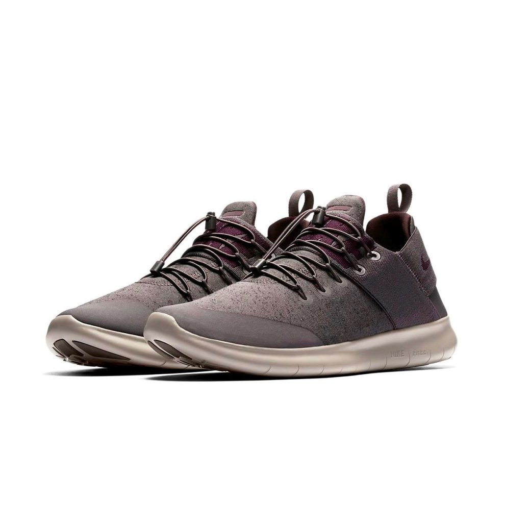 finest selection 81083 579c5 ... New Mens NIKE Free RN CMTR 2017 Premium Trainers AA2430 003 - 1 ...