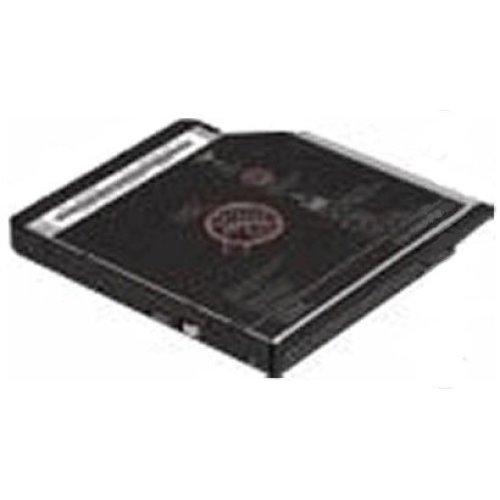 IBM UltraSlim Enhanced SATA DVD-ROM Internal optical disc drive