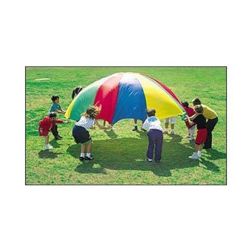 New Brookite 3.5m Parachute