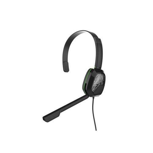 Afterglow LVL 1 Mono Chat Communicator for Xbox One