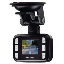 """1.5 """" Dashboard Camera 1920x1080"""