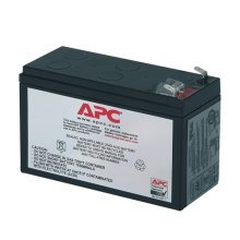 APC RBC2 Sealed Lead Acid rechargeable battery