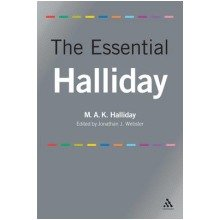 The Essential Halliday