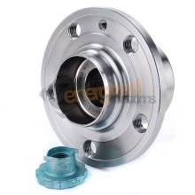 Audi A2 2000-2005 Front Hub Wheel Bearing Kit
