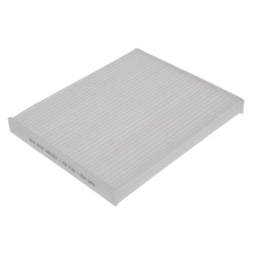 Blue Print ADN12517 cabin filter  - Pack of 1