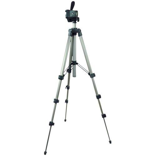 Konig Traveller Camera Camcorder Tripod