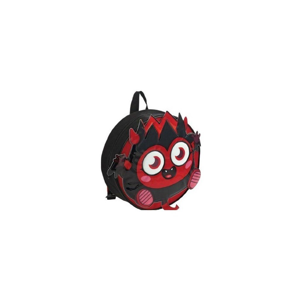Moshi monsters backpack moshi monsters backpack 1