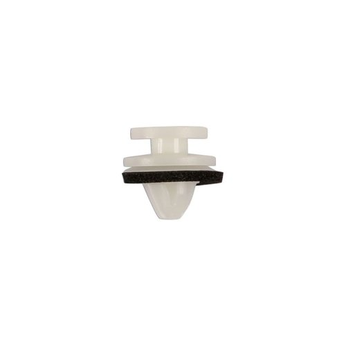Button Clip - Land Rover - Pack of 50