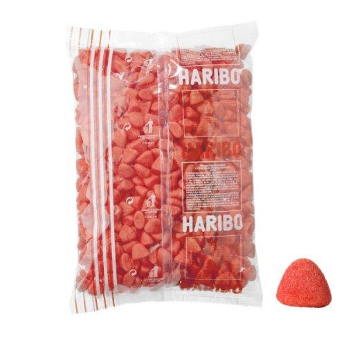 2pc Haribo Tagada 1.5kg