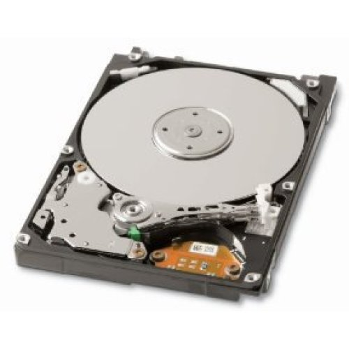 Toshiba MK3276GSX-RFB 320GB SATA 5400RPM 8MB 9.5MM MK3276GSX-RFB