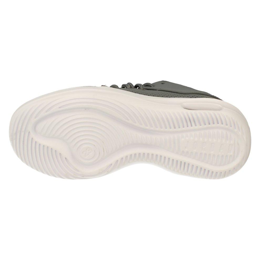 d6c516f8692 ... Nike Air Jordan First Class BG Trainers Aj7314 Sneakers Shoes - 4.