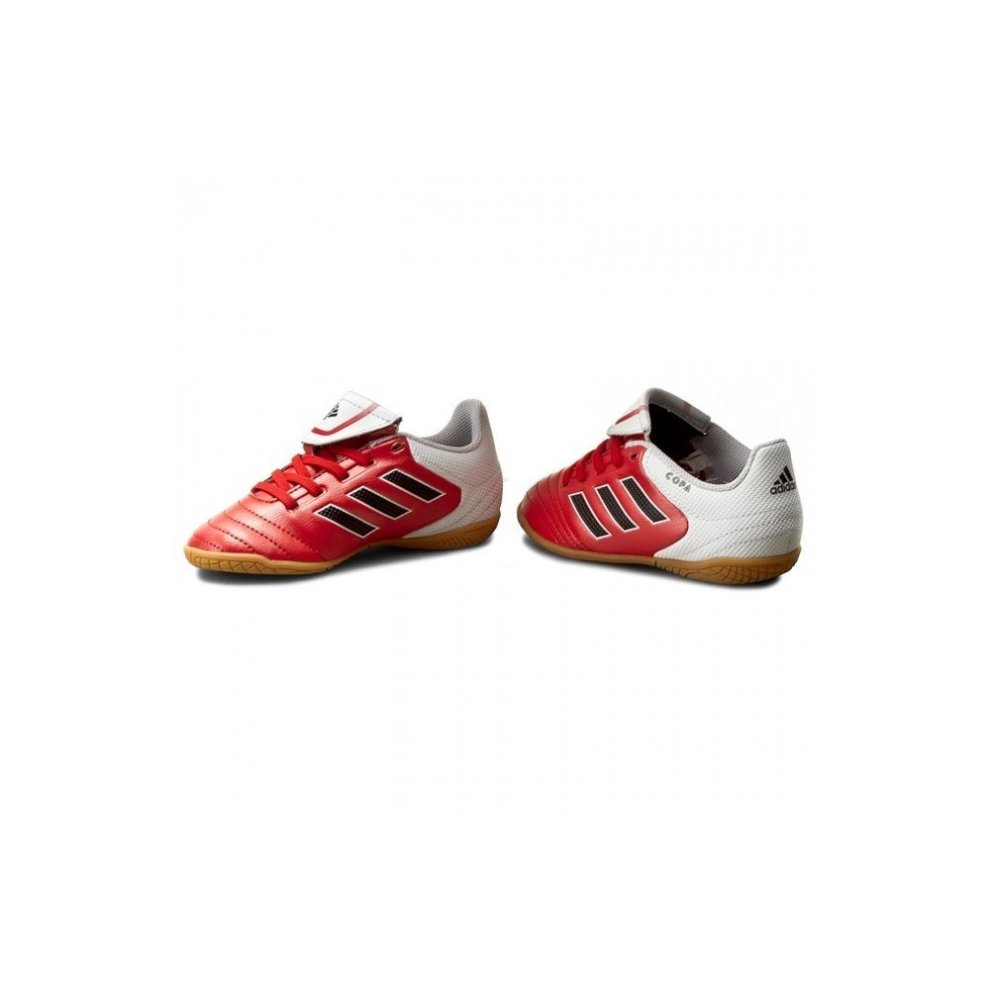 more photos 77fbb 9c4bf ... Adidas Copa 174 IN JR - 3 ...