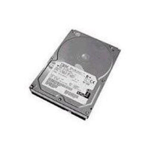 """IBM 49Y1861-RFB 450GB 15K 3.5-"""" HDD for DS3 49Y1861-RFB"""