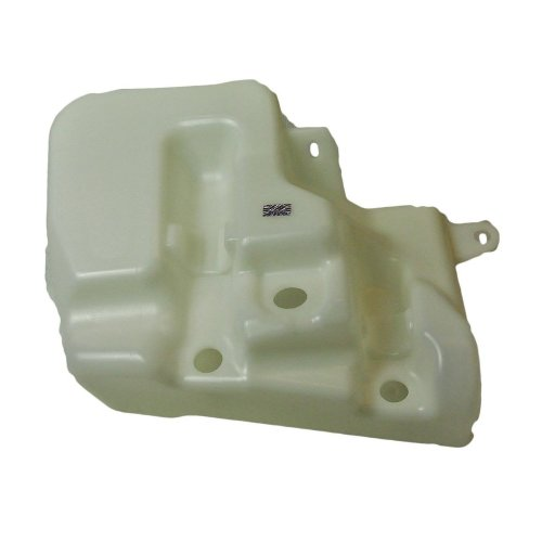 WINDSCREEN WASHER BOTTLE RESERVOIR FOR RANGE ROVER SPORT & DISCOVERY 3 DMB500040