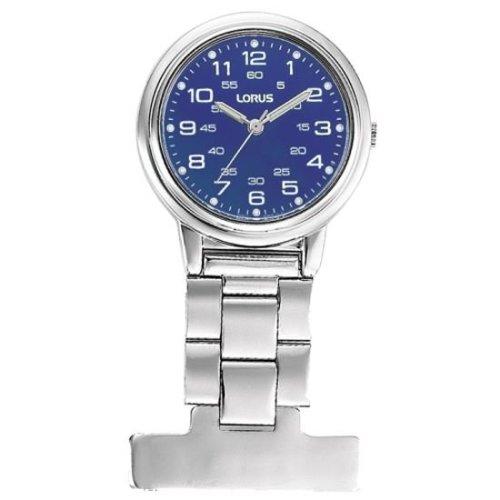 Lorus RG251DX9 Nurses Fob Watches