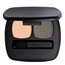 Bare Minerals Ready Eyeshadow 2.0 - The Hidden Agenda - in box