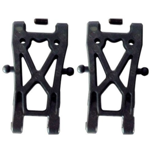 Redcat Racing Rear Suspension Arms