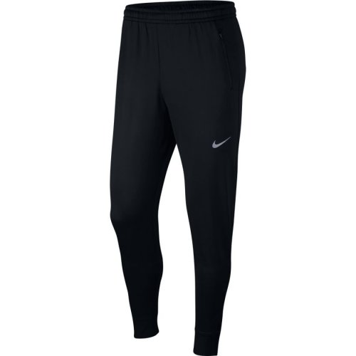 Nike Essential Knit Pant
