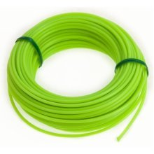 Toolzone 1.65mm Strimmer Line Wire For Medium Duty Electric Stimmers
