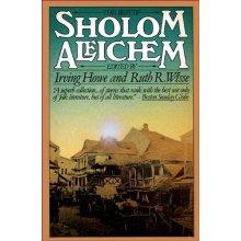The Best of Shalom Aleichem