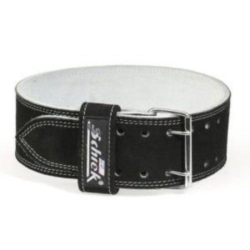 Schiek Competition Power Belt Extra Large [Misc.]