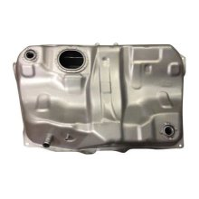 Toyota Avensis (Not Verso) Saloon  1998-2000 Fuel Tank