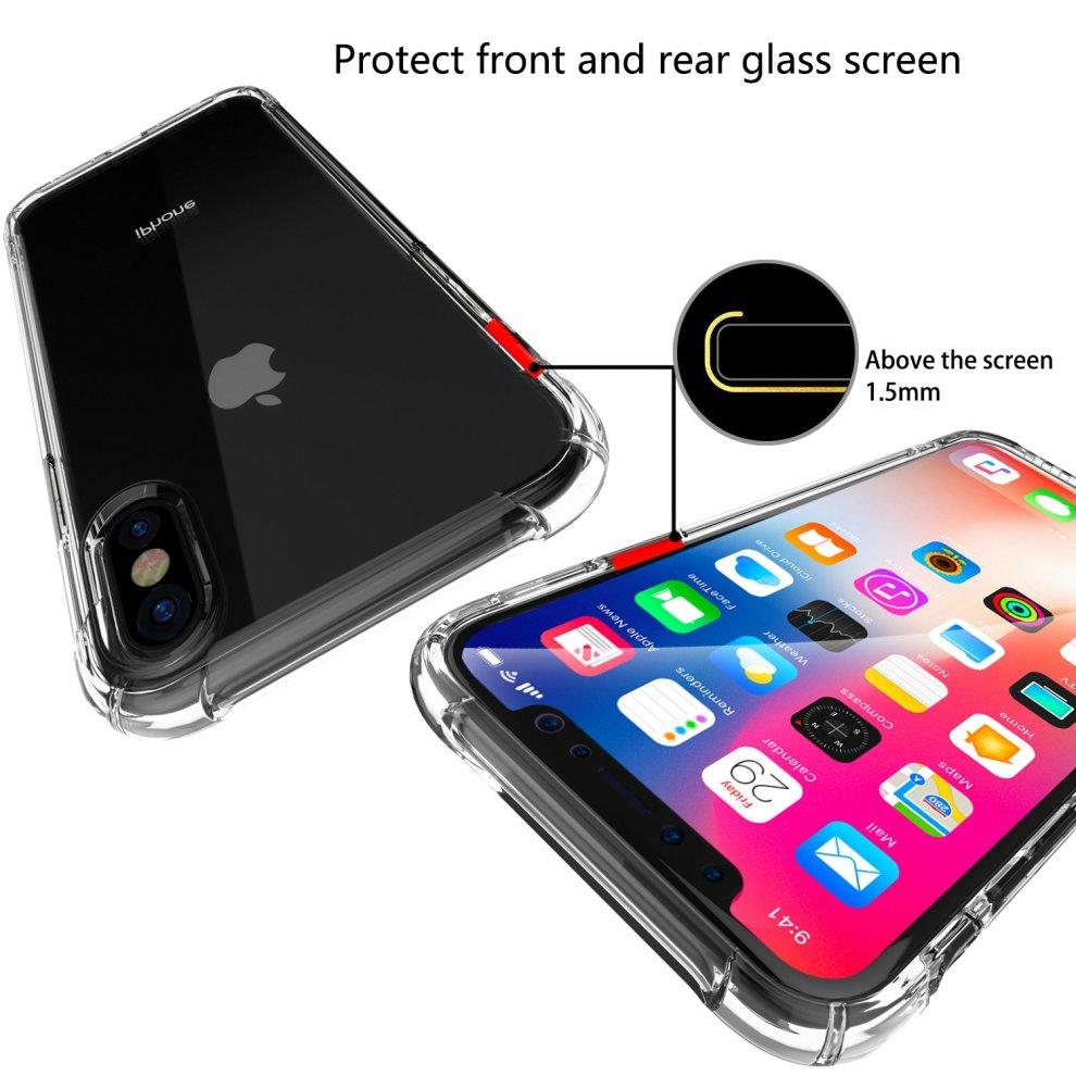 iphone 6 case hzrich