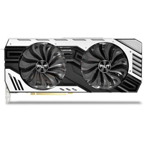 it Geforce RTX 2070 SUPER 8GB JS Graphics Card NE6207SS19P2-1040J PAL-NE6207SS19P2-1040J