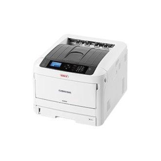 OKI 47228004 C834nw Printer Colour Led A3 1200 X 600 Dpi Up To 36 Ppm Mono 47228004