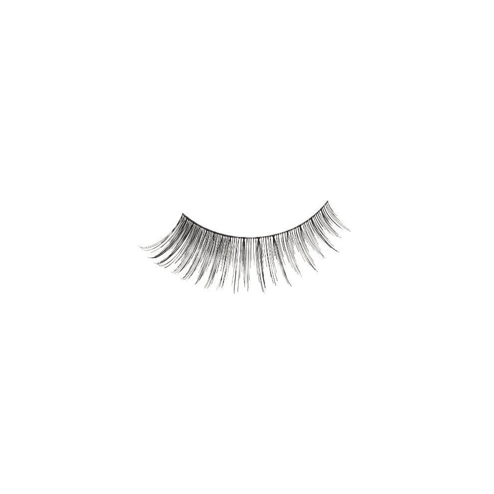 69e80a080ff Eylure Lengthening Eyelash Starter Kit Number 118 Eylure Lengthening  Eyelash Starter Kit Number 118 - 1 ...