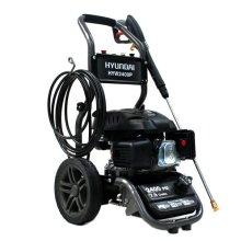 Hyundai HYW2400P 2465psi Petrol Pressure Washer