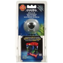 Marina LED Micro 3 Way Hub