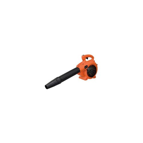 Blower Handheld 24cc 2 Stroke Round Nozzle
