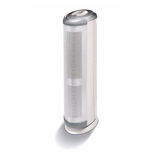 Bionaire BAP1700-IUK Freestanding Air Filter Purifier Built In HEPA Filter Timer