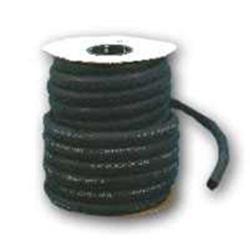 Watts RHLK 0.75 O.D. x 0.61 I.D. in. Rubber Heater Hose