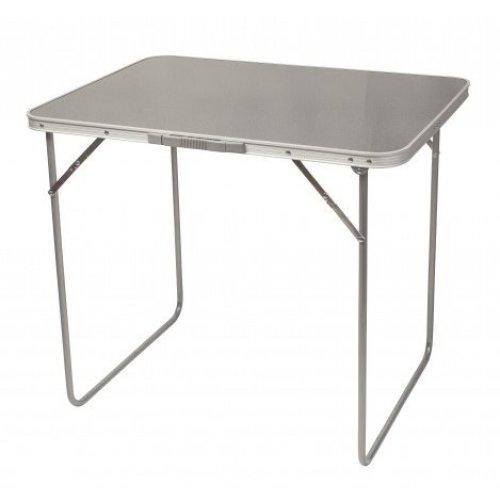 Kampa Camping Medium Table