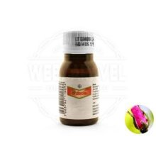 Bayer- Professional  Banana Insecticide For  Spider mite 30ml