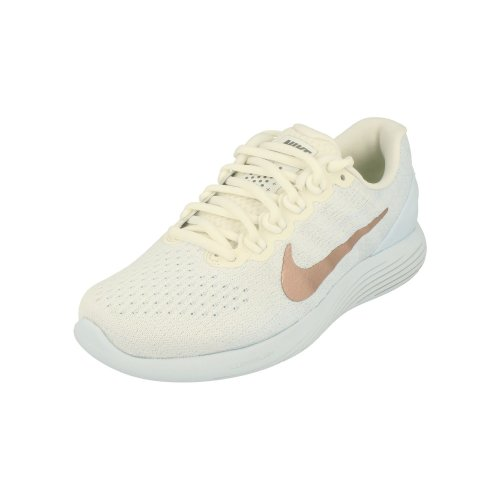 low priced 02aab 73b1d Nike Womens Lunarglide 9 X-Plore Running Trainers 904744 Sneakers Shoes