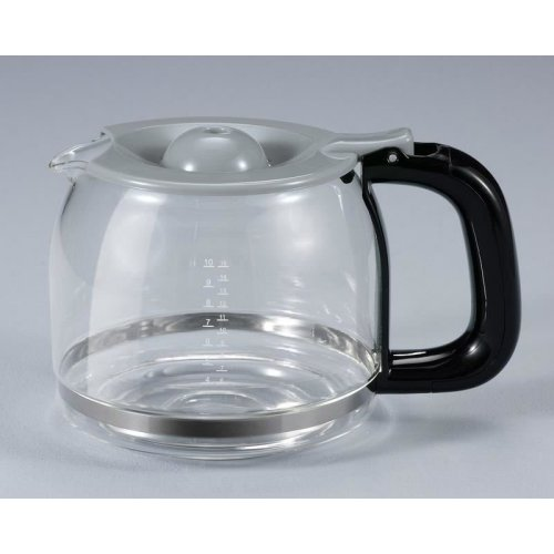 Severin Replacement Glass Jug For KA4213